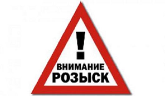 В Ижевске разыскивают водителя, который сбил 12-летнего мальчика