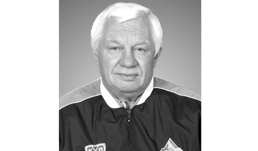 Спортивный директор «Салавата Юлаева» Сергей Михалев погиб в автокатастрофе
