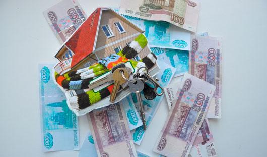Приставам Удмуртии нужно арестовать имущество жителей республики на 219 миллионов рублей