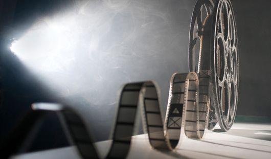 В новом мультфильме киностудии имени Горького прозвучат песни ижевчанина