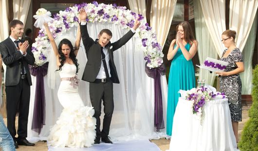 МультFильмы, бокс и свадебный переполох: отдых в Ижевске на выходные 25-26 апреля