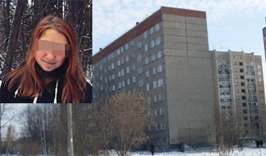 Самоубийство студентки и гибель 11-летнего мальчика: чем запомнится Ижевску эта неделя