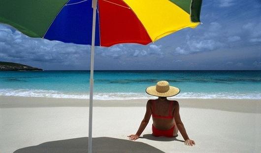 Стоимость заграничного отдыха в майские праздники выросла на треть