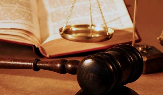В Удмуртии вынесен приговор убийцам таксиста