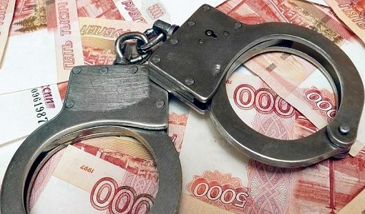 Житель Удмуртии получил кредит по поддельным документам и «заработал» 14 миллионов рублей