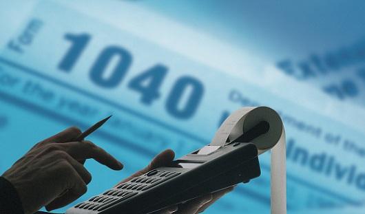Налоговые каникулы будут действовать в Удмуртии до 2018 года
