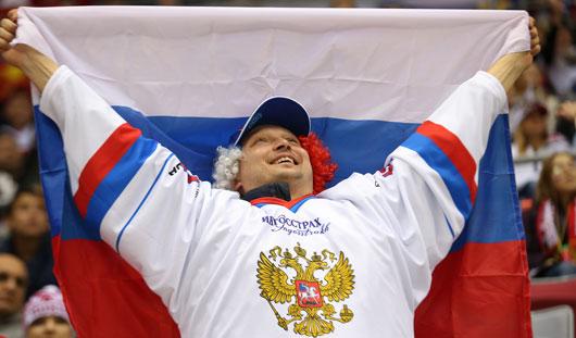 Чемпионат мира по хоккею: сможет ли сборная России вновь победить?