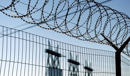 Под амнистию в Удмуртии могут попасть более 2000 человек