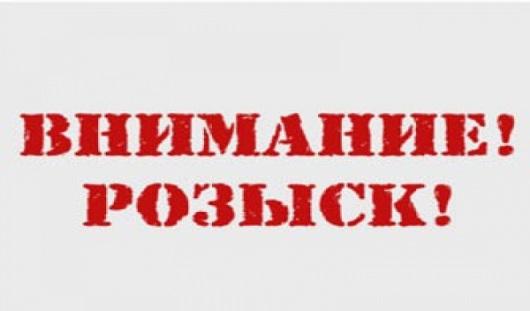 1 миллион рублей пообещали за информацию об убийце 4-летнего мальчика в Глазове