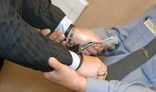 В Ижевске руководитель финансовой компании предстанет перед судом за дачу взятки