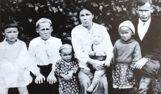 Фронтовые письма: о чем писали жители Удмуртии в Великую отечественную войну