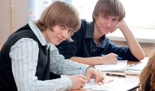 Минобрнауки предлагает увеличить количество выпускных экзаменов в 9 классе