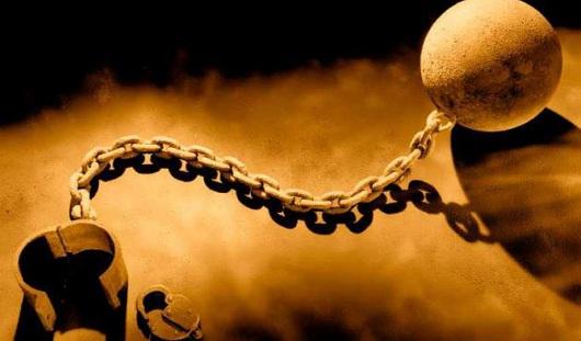 Житель Башкирии пропил всю зарплату и сообщил жене, что был в рабстве в Удмуртии