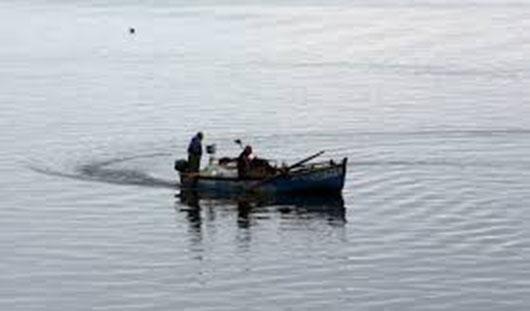 Двое рыбаков из Удмуртии могут попасть за решетку за 16 килограмм рыбы