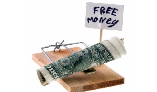 Могут ли ижевчане вернуть деньги, потерянные на финансовом рынке?