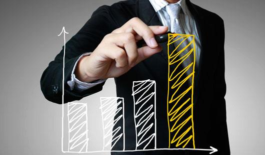 «Билайн» подвел финансовые итоги I квартала 2015 года
