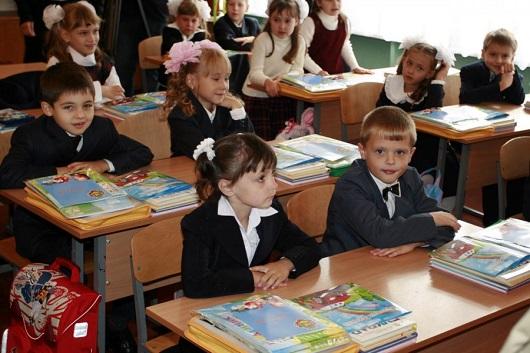 Образование в России доступно, но плохого качества