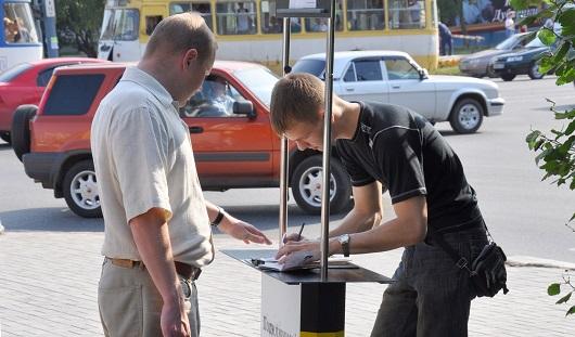 Мошенники копируют SIM-карты жителей по всей России