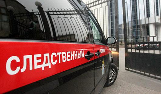 Глав администраций Балезинского и Ярского районов подозревают в совершении преступлений