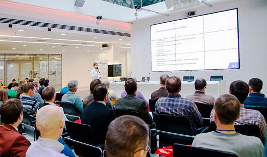 Бесплатный семинар для предпринимателей пройдет в Ижевске