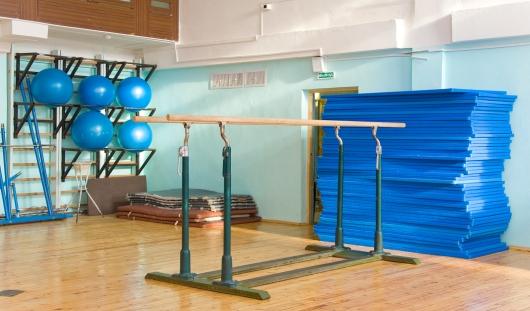 Построят ли спортивный комплекс в городке Металлургов в Ижевске?