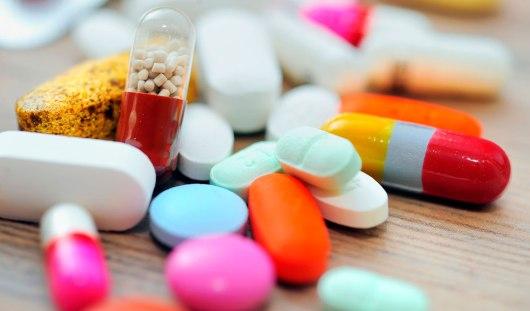 В Ижевске в одной из больниц обнаружили незарегистрированные и просроченные медицинские изделия