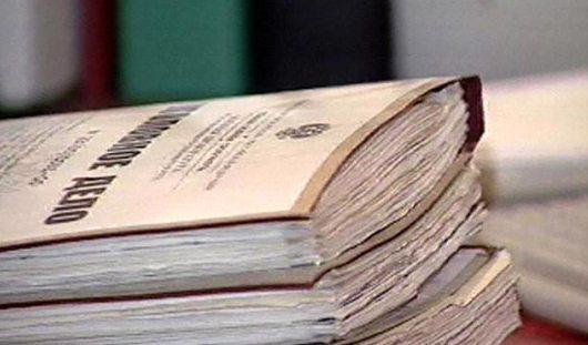 В Удмуртии дело по гибели в ДТП врача Скорой помощи направили в суд