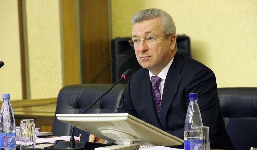 Доходы Главы Ижевска за 2014 год выросли более чем на 2 миллиона