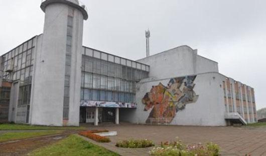 В Ижевске скончался пятиклассник, который в конце апреля тонул в бассейне Дворца пионеров