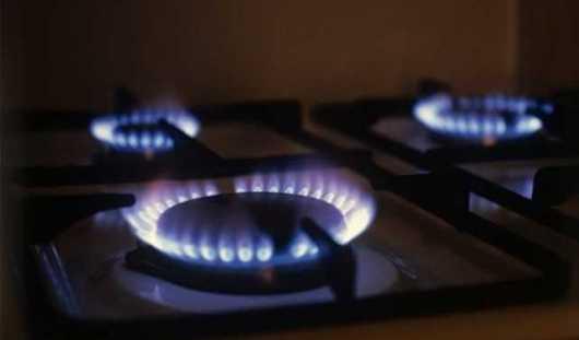 Правомерно ли брать деньги за строительство газопровода в Ижевске?