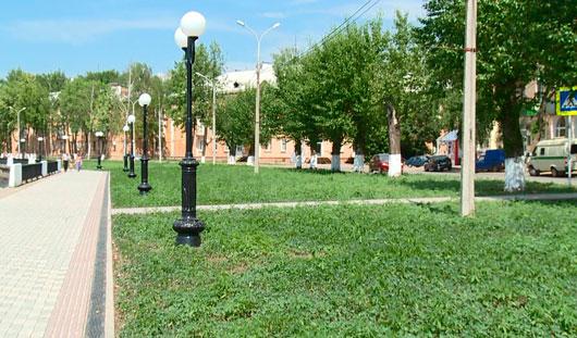 Конопля на набережной и ремонт загородных дорог: о чем утром говорят в Ижевске