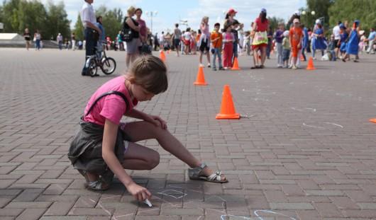 Ужесточение алкогольного законодательства и летние фестивали: что ждет ижевчан в июне
