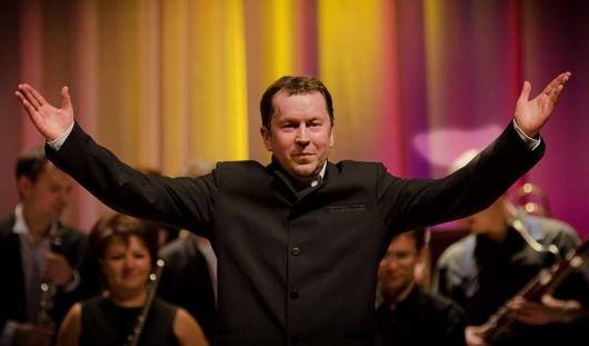 Симфонический оркестр Удмуртии даст 4 бесплатных концерта