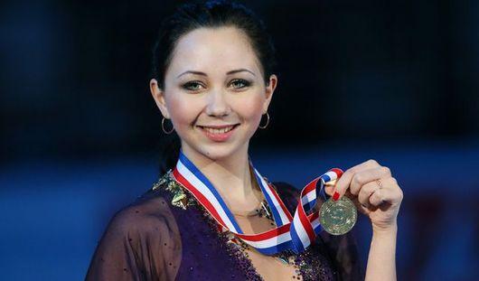 Актеры, рестораторы, спортсмены: как горожане прославили Ижевск на всю страну