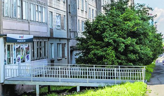 Условия фотоконкурса «Узнай Ижевск»