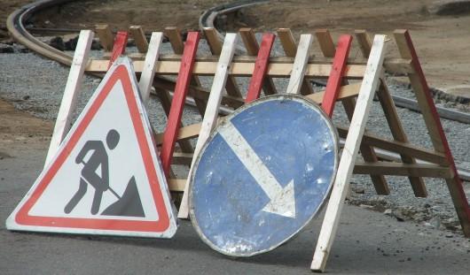 К 20 июля в Удмуртии закончится ремонт региональных дорог