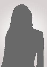 О тех, кто «еще не встретил своего мужчину»