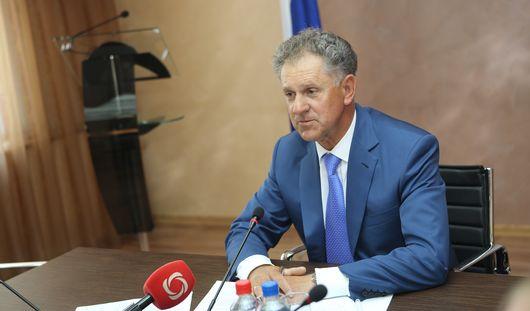 К 2020 году по всей России будет создана сеть опорных вузов