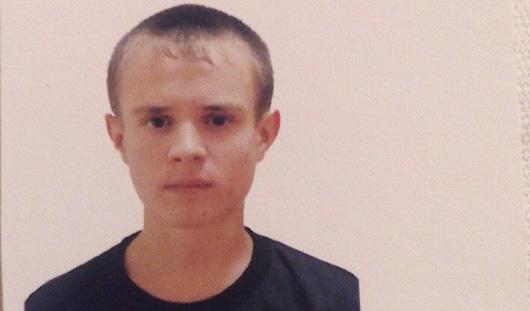 В Ижевске пропал 22-летний молодой человек