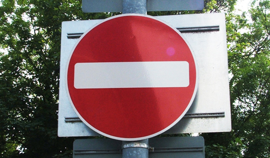 Новые знаки на дорогах и авария с ребенком: о чем утром говорят в Ижевске