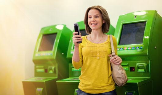 Западно-Уральский банк Сбербанка России напоминает о правилах безопасности при использовании услуги «Мобильный банк»