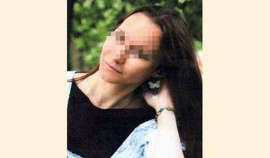 Гибель 17-летней девушки и авто-шантаж: о чем говорит Ижевск этим утром