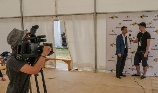Студенты из Удмуртии примут участие в установлении рекорда Гиннеса