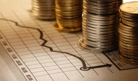Удмуртию признали привлекательной для инвестиций