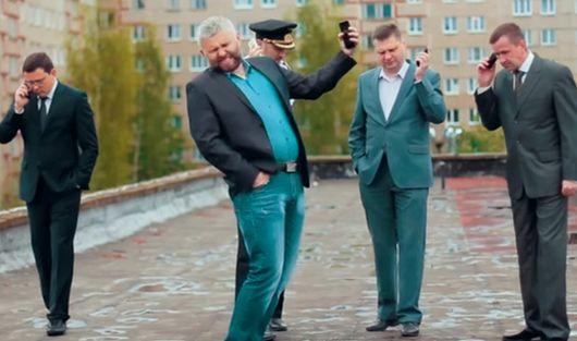 Отцы-рэперы и последствия грозы: о чем утром говорят в Ижевске
