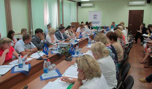 В Ижевске к 2020 году построят 23 детсада и 3 школы