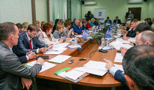 Чтобы снизить износ теплосетей Ижевска с 70% до 50% потребуется 2 млрд. рублей