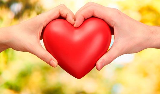 70 супружеских пар Удмуртии получат медаль «За любовь и верность»