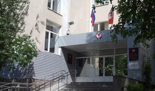 Министерство сельского хозяйства Удмуртии покинули три замминистра