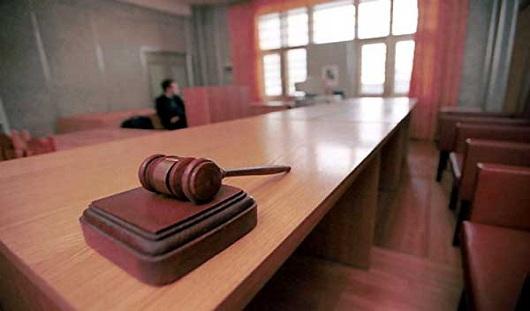 Житель Удмуртии проведет 5 лет за решеткой за попытку заказного убийства